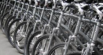 mountian bike rentals, Arizona, Bike, Rentals, mountain, bike, rentals, road, in, chandler, bicycle, arizona, bikes, shops, Road, rent, Bikes, 29er's, for, comfort, rental, shop, Mountain, Comfort, phoenix, Phoenix, bicycles, specialized, Raleigh, Specialized, raleigh, rents, Rental, AZ, az, arizona, gilbert, Chandler, Gilbert,
