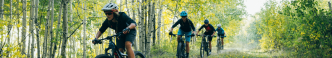Mountain Bike Rentals, Rental Shop, Near Me, Arizona, mountain bike rentals, specialized bikes, rent a bike, rent road bike near me, specialized comfort bike, global bikes, chandler bike shop,