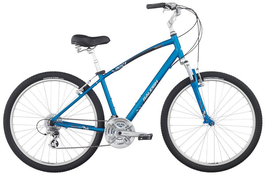 Bikes Gilbert Arizona comfort bike rentals dealer