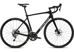 Specialized,Roubaix,Comp