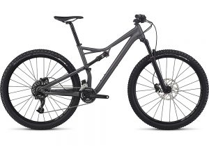 rent bikes near me, rent a bike near me, mountain rentals, mountain bike rentals near me, rent a bike,