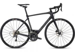 rent specialized roubaix expert, rent a bike, rental shop near me, road bike rentals, phoenix bike rental,
