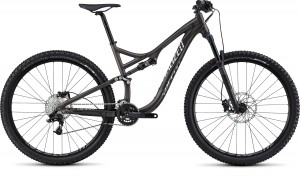 specialized, stumpjumper, fsr, comp, 29, mountain, mtb,