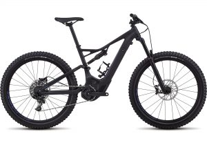 specialized, turbo, levo, fsr, 6fattie, 29, rent, bike, arizona