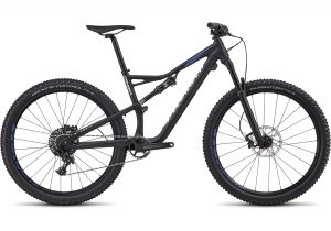 specialized, camber, fsr, comp, 27.5, mountain, mtb, bike, bicycles, arizona, az, rentals, renting, phoenix, gilbert, chandler,