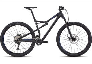 specialized, camber, fsr, comp, 29, mountain, mtb, bike, bicycles, arizona, az, rentals, renting, phoenix, gilbert, chandler,