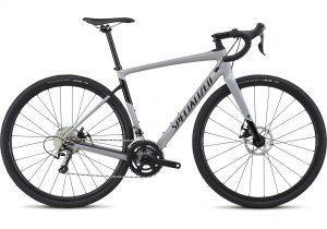 specialized, diverge, sport, 2017, rent near me, arizona,