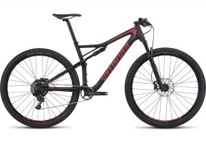 specialized, epic, comp, carbon, 29, mountain, mtb, bike, bicycles, arizona, az, rentals, renting, phoenix, gilbert, chandler,