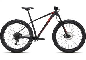 specialized, fuse, comp, 29, mountain, mtb, bike, bicycles, arizona, az, rentals, renting, phoenix, gilbert, chandler,