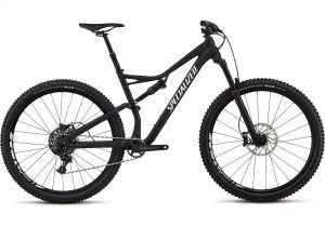 specialized, stumpjumper, fsr, comp, 29, mountain, mtb, bike, bicycles, arizona, az, rentals, renting, phoenix, gilbert, chandler,