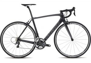 specialized, tarmac, expert, 2017, rent near me, arizona,