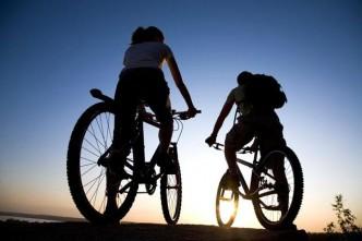 Arizona, Bike, Rentals, mountain, bike, rentals, road, in, chandler, bicycle, arizona, bikes, shops, Road, rent, Bikes, 29er's, for, comfort, rental, shop, Mountain, Comfort, phoenix, Phoenix, bicycles, specialized, Raleigh, Specialized, raleigh, rents, Rental, AZ, az, arizona, gilbert, Chandler, Gilbert,