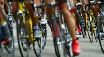 Bike, bike, Biking, biking, events, Events, Event, event, Rentals, Rent, Rental, rentals, renting, Renting, rental, renting, rent,