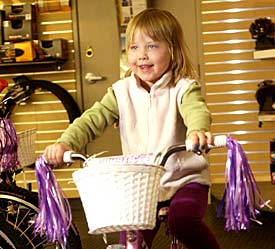 Christmas, gift, bike, rentals, renting, gifts, christmas, Gift, Biking, Bike, Gifts, Arizona, arizona, biking, Renting, Rentals, Ideas, idea, Idea, ideas, kid, Kids, Kid, kids,