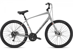 comfort bike rentals, az rentals, bike rental phoenix, global bikes, mountain bike rental, rent bike, rent a bike, bike shop near me,