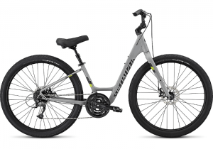 specialized roll rental, rent bike now, bike rentals near me, rent a bike, buy a bike,