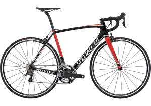 Specialized Tarmac Expert, rent a bike, bike rentals, road bike rentals, az bike shop, rental shop, tarmac for rent, rent bike near me,