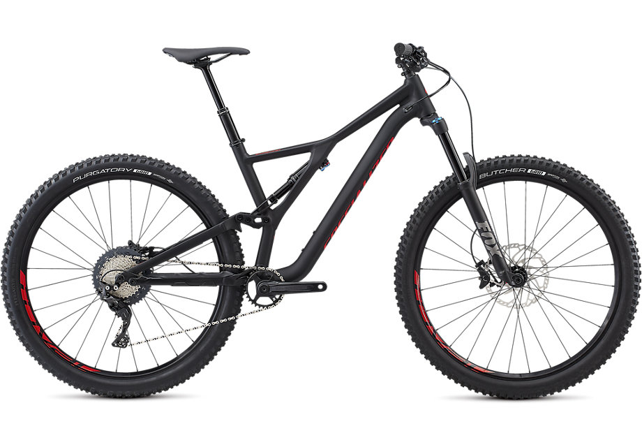 Rent Mountain Bike (MTB) in Phoenix | Specialized Stumpjumper FSR Comp 29