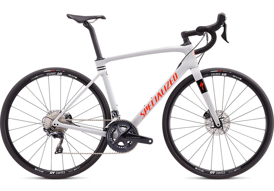 Rent Road Bike in Phoenix Arizona | Specialized Tarmac Expert